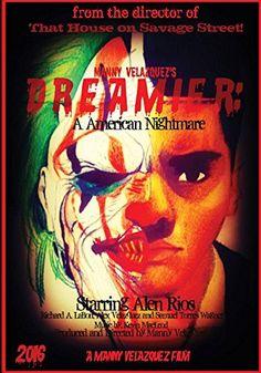 Dreamier: An American Nightmare [Uncut Version] Manny Vel... https://www.amazon.com/dp/B01LTI1M6W/ref=cm_sw_r_pi_dp_x_GHuOybZVAPBS9