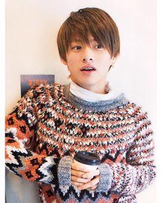 画像に含まれている可能性があるもの:1人、子供、クローズアップ Kentaro Sakaguchi, Beautiful Boys, Prince, Singer, Actors, Guys, Celebrities, Sexy, Women