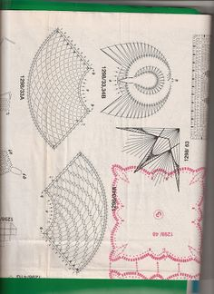 From Annacraft – – Webová alba Picasa Lacemaking, Bobbin Lace, Bullet Journal, Albums, Love Of God, Picasa, Bobbin Lace Patterns, Christmas Balls, Pictures