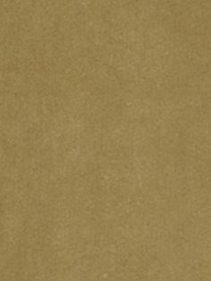 170907 Sensuede II Burlap by Robert Allen Fabric Design, Pattern Design, Robert Allen Fabric, Burlap Fabric, Swatch, Upholstery, Fabrics, Free Shipping, Patterns