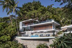 Galería de Casa La Solana / HGR Arquitectos + Diana Arnau - 1