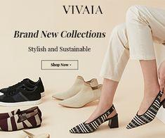 Shop Now, Brand New, Stylish, Shopping