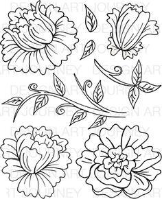 Liesbeth's Arts & Crafts