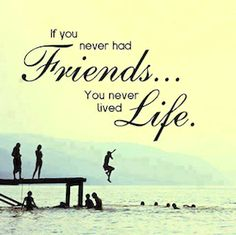 Whatsapp Dp For Group Friendship Whats App Images Best Friend
