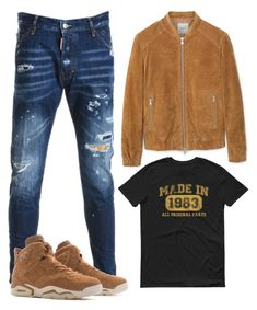 8d571304cc23a1 Urban Expedition Outfits PD Likes t Urban Polyvore and