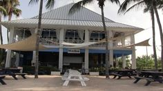 A great video of Grand Cayman's Kaibo Bar & Grill! Western Caribbean, Caribbean Sea, Places To Eat, Great Places, British Overseas Territories, Kayak Tours, Bar Grill, Grand Cayman, Great Videos