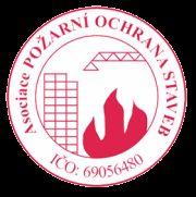 Nová vyhláška o technických požadavcích na stavby z hlediska požadavků požární bezpečnosti staveb Asociace požární ochrany staveb Nova