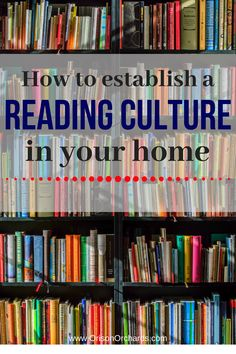 Becoming an avid reader is the best way for kids to excel academically. Nudge your child that direction by establishing a reading culture in your home. Check out all of these easy, fun reading resources! Homeschool Kindergarten, Homeschooling Resources, Homeschool Books, Reading Resources, Reading Activities, Summer Activities, Family Activities, Preschool Activities, Excel Budget