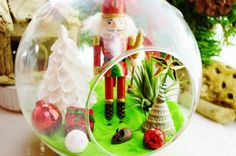 OPEN~ ♥ MORETHANATEAM ♥ ~ BNS Rd 161 ~ Holiday Cheer  ~2 spots left by MORETHANATEAM on Etsy