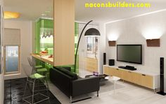 We are the top builders in bangalore provide construction of the best available quality with the best Architectural Design. http://www.naconsbuilders.com/edu-completed.html