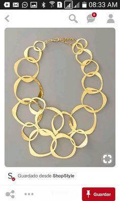 Original masivamente 925 plata cristal bead cadenas colgante blanco-rojo regalo