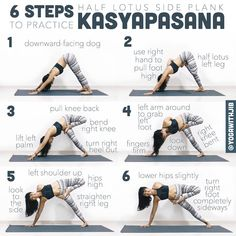 いいね!735件、コメント15件 ― Jib Aksorndeeさん(@yogawithjib)のInstagramアカウント: 「#howtoyogawithjib When plank pose gets boring, turn it up a notch and do this fun variation.…」