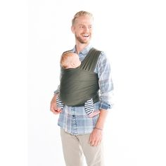 18ea72191c Solly Baby offers the Solly Baby Wrap Carrier a functional   safe Baby  Carrier.