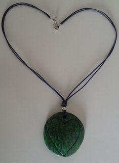 "Halskette ""abeto"" Halskette Popular Pins, Boards, Beauty, Jewelry, Fir Tree, Special People, Special Gifts, Planks, Beleza"