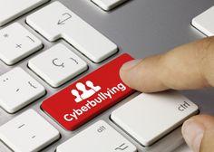 http://[INFOGRAFIKI] Stalking w Polsce jest coraz częstszy. Czym jest cyberstalking i jak mu zapobiegać?
