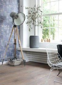 ESTAhome.nl - maak je huis gezellig! 138.3.01 - Marrakech - collecties - maak je stijl behang, fotobehang, gordijnstof en dekbedovertrekken