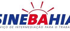 NONATO NOTÍCIAS: Confira as vagas p/ segunda (19) em Salvador, Sant...