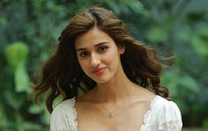 Disha Patani on board for Ekta Kapoor's next film - Hindi Movie News Bollywood Celebrity News, Bollywood News, Bollywood Celebrities, Next Film, Disha Patani, Jacqueline Fernandez, Beauty Hacks Video, Bollywood Stars, Kids Videos