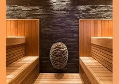 Electric Sauna Heater, Drops Design, Stockholm, Remote, Stove, House, Self, Sauna Ideas, Pictures