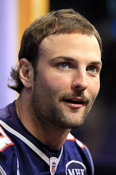 Wes Welker - wide receiver New England Patriots #NFL