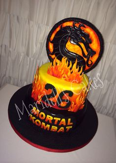 Birthday Cake For Men Fun Father 28 Ideas , Birthday Sheet Cakes, Birthday Cakes For Men, 10th Birthday Parties, 14th Birthday, Cakes For Boys, Birthday Cupcakes, Birthday Ideas, Birthday Wishes, Birthday Cards For Her