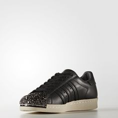 adidas - Superstar 80s Shoes Adidas Originals d6be1676b3dcc