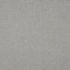 J625 Grey Solid Tweed Commercial Automotive And Church Pew Upholstery Grade Fabric By The Yard Discounted Designer Fabrics http://smile.amazon.com/dp/B00FL2C4YM/ref=cm_sw_r_pi_dp_7E12vb1TPYB4F