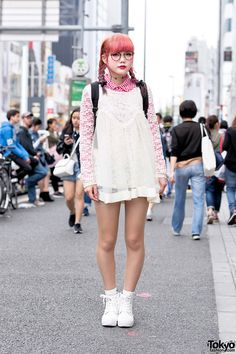38085083ee 72 Best Cool Japanese Style images in 2019 | Tokyo fashion, Japan ...