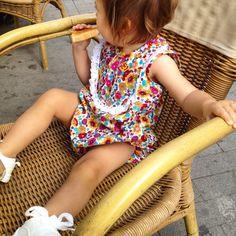 #madrid #spain #knitting #CHULICHULI #fashionista #crocheting #dress #nofilters #handemade #kids #newborn #newbornstyle #newbornfashion #babygirl #instafashion #kidsfashion #KLMN #мадрид #fotooftheday #dressoftheday #dailylook #babymodel #vestido #cubrepañal #hechoamano #regalodebebe #regalo #niño #niña