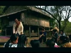 Funny Lao Forklore part 6 of 7