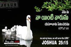 bible-verse-telugu-wallpapers-free