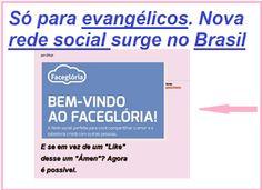 """ediHITT.: evangélicos/... rede social... no Brasil / E se em vez de um """"Like"""" desse um """"Ámen"""" (Amém)? Agora é possível.você acaba de acessar : www.edihitt.com.br"""