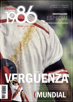 La comunidad más grande de River Plate. tuRiver, la pasión que hacemos entre todos