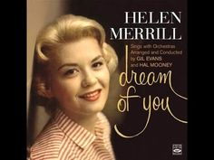 Helen Merrill - After You, Who?