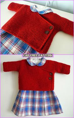 Easy Knitting Baby Kimono Cardigan Free Patterns – Garter Stitch Baby Kimono Free Knitting Pattern , Easy Knit Baby Kimono Cardigan Free Patterns – Garter Stitch Baby Kimono Free Kn… , IDEAS – PI Source by judythurrell