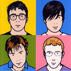 blur-the-best-of-front.jpg 1600×1600 pixels