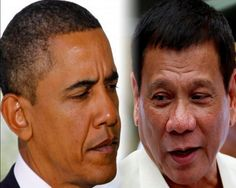 Rodrigo Duterte News: PH President Calls Obama 'Son Of Whore' - http://www.morningledger.com/rodrigo-duterte-news-ph-president-calls-obama-son-of-whore/1399514/