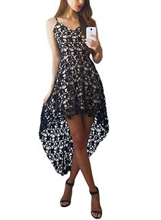 f3a136f765 296 Best Women s Dress images