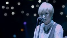 yui 2013 flower flower Singer, Japan, Female, Concert, Flowers, Writers, Musicians, Icons, Rock