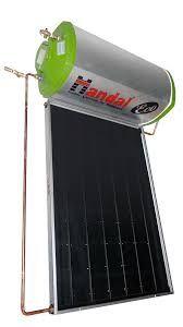 Service Center Solahart. 081311181117 SERVICE CENTER SOLAHART - Handal. Call 0816222442 call centre service solahart, Kami melayani segala keluhan tentang SOLAHART Solar Water Heater, Solahart Kurang Panas! Tangki Solahart Bocor! Panel Collector Solahart Bocor! Pindahan Solahart (Bongkar Pasang) Check Valve Bocor! / Spare Part Lainnya. Dengan pengecekan dan reparasi secara rutin, maka anda akan mendapatkan 97% energi panas secara gratis dari matahari