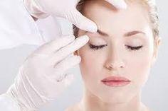 Get Affordable Skin Botox Treatment in Delhi