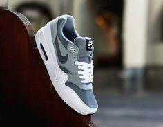 Nike Air Max Thea Print (Blue Lacquer) Sneaker Freaker