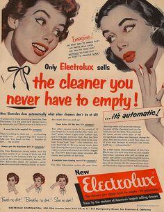 35 muestras de publicidad Vintage - ✚ComoYoDsg