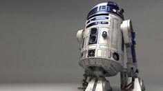 """Pierwszy bohater potwierdzony! R2-D2 wraca do """"Gwiezdnych wojen"""""""
