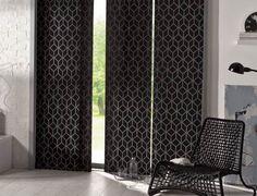 1000 images about panneaux japonnais on pinterest textiles saints and cubes. Black Bedroom Furniture Sets. Home Design Ideas