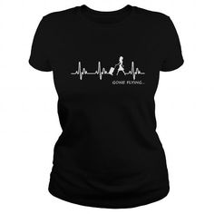 Flight Attendant heartbreaker Hoodie & T Shirt #teeshirt #fashion. THE BEST => https://www.sunfrog.com/Jobs/Flight-Attendant-heartbreaker-Hoodie-amp-T-Shirt-Black-Ladies.html?id=60505