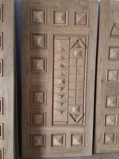 House Wall Design, Room Door Design, Kitchen Room Design, Gate Design, Bollywood Images, Wooden Main Door Design, Shutter Doors, Room Doors, Double Doors