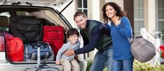 Low pay families can purchase ease, government car protection in a couple of states. Be that as it may, there are approaches to discover cheap insurance with conventional insurance agencies. #lowincome #car #insurance