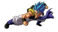 Dragon Ball Z, New Dragon, Akira, Manga Anime, Gogeta And Vegito, Dbz Characters, Dragon Images, Character Design, Steven Universe
