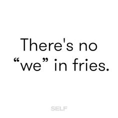 selfmagazine Love you, but I'm not sharing.  #friday #meme #teamself 2016/09/10 02:49:41